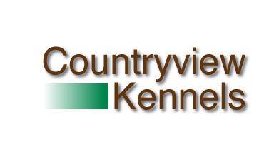Contryview Kennels